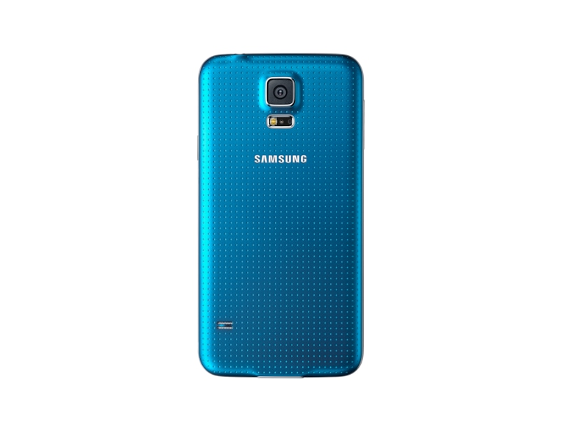 samsung galaxy s5 colors blue. back blue samsung galaxy s5 colors 5
