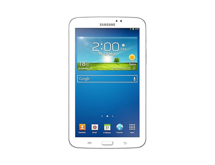 samsung galaxy tab 3 7 0 wi fi mini tablet 16gb or 32gb rh samsung com Samsung Galaxy Tab 3 Samsung Galaxy Tab 4