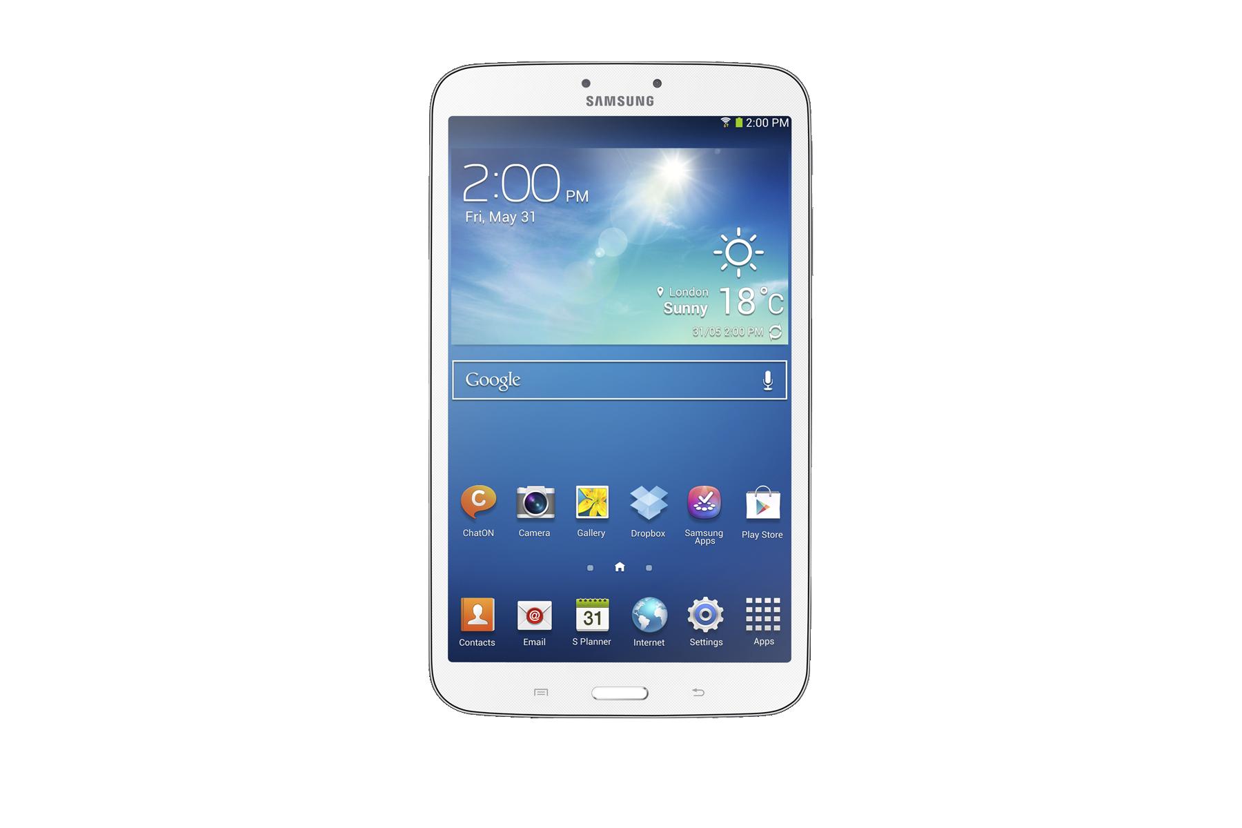 TAB 3 8.0 /& TAB 3 10. USB Charger and Cable Lead Samsung Galaxy Tab 3 7.0