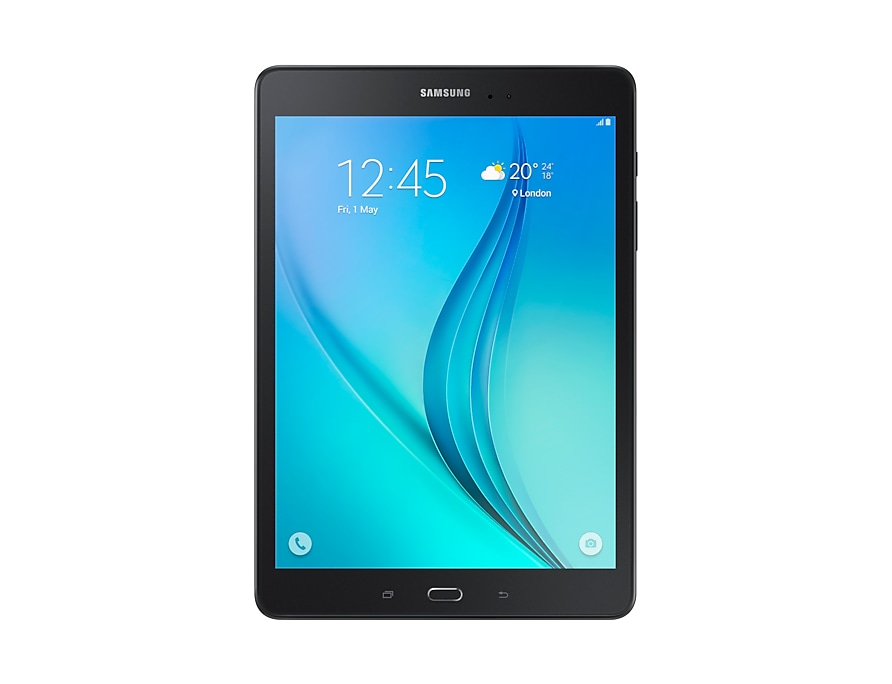 Tablets Under Rs. 10,000 Price List