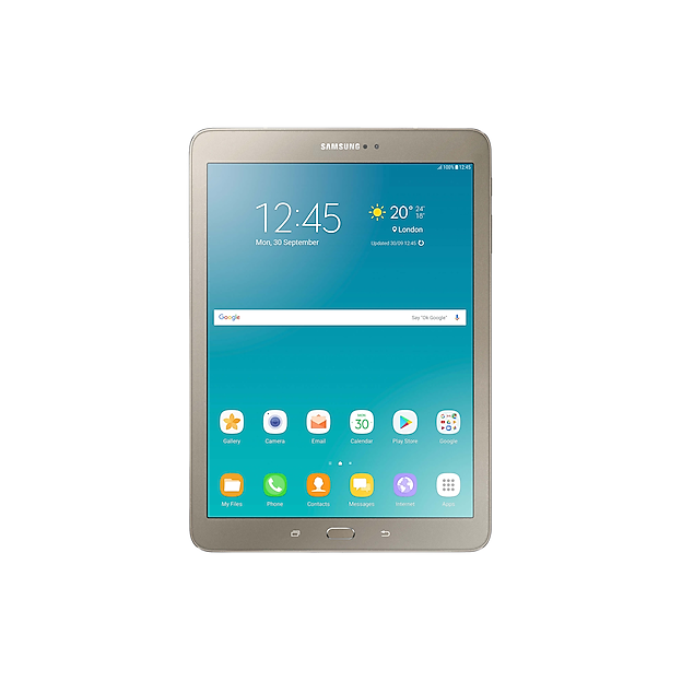 Tab S2 9 7 Lte Samsung Support Uk