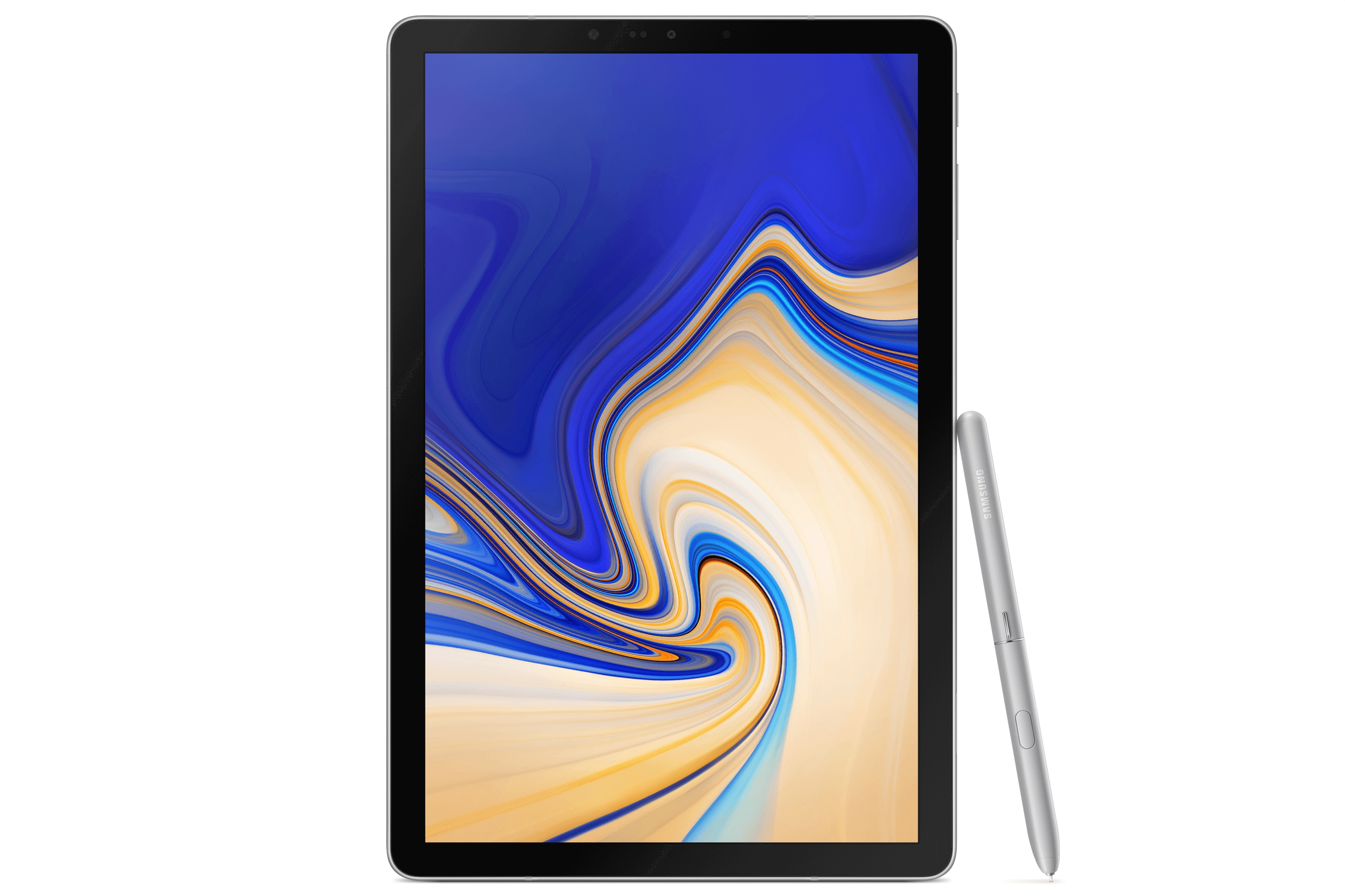 Compare prices for Galaxy Tab S4 10.5 wifi