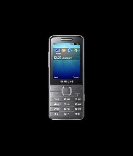 samsung s5610 black see full specs and more samsung uk rh samsung com samsung s5610 user manual pdf Samsung E1200r