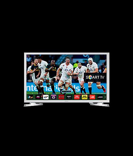 samsung led tv user manual series 4