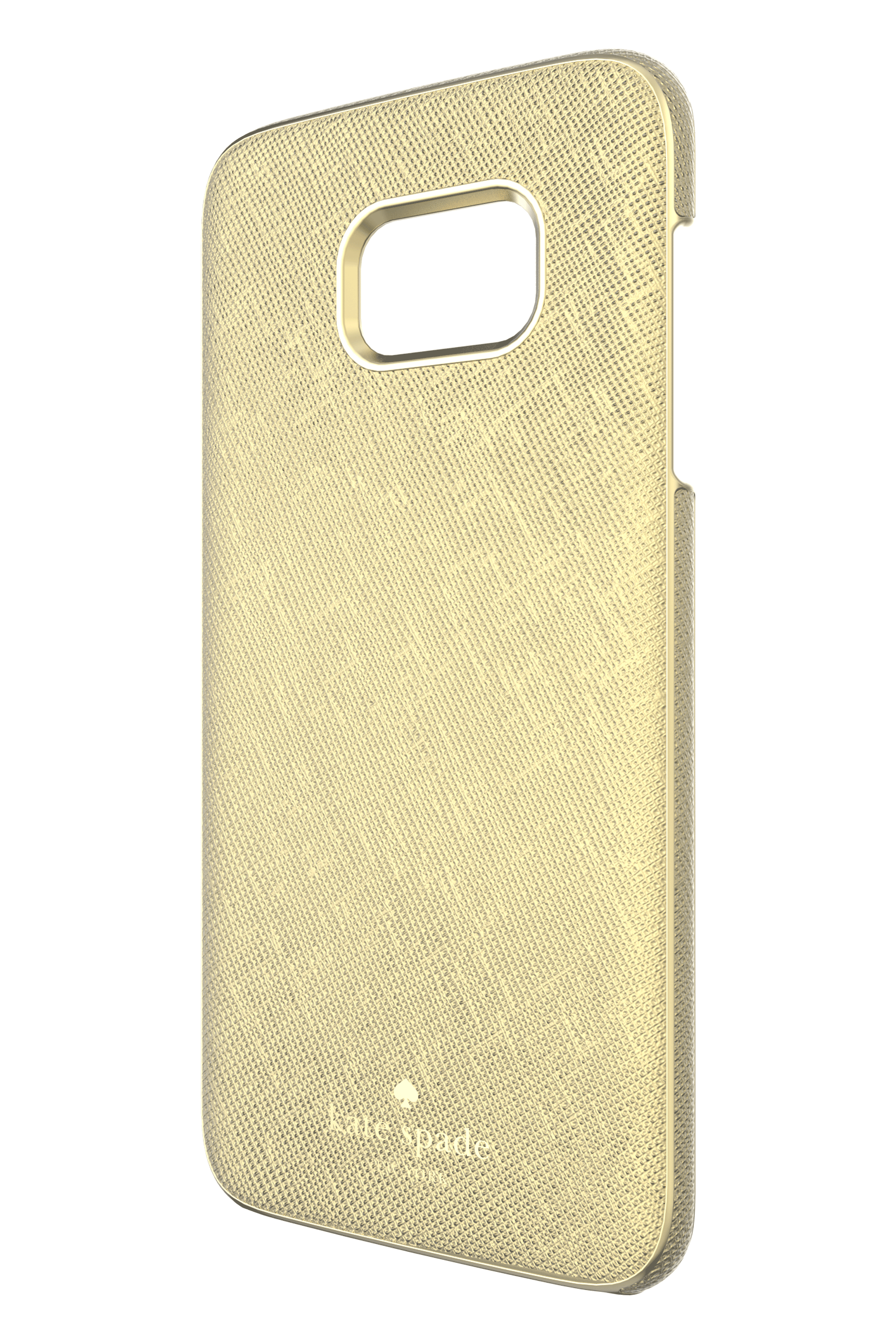 Compare retail prices of Incipio Kate Spade Wrap Case for Galaxy S7 Edge to get the best deal online