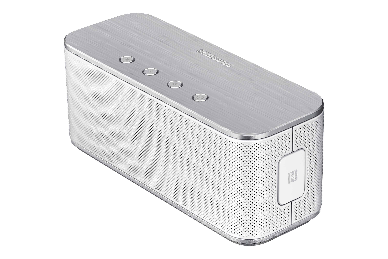 my speaker bluetooth speaker