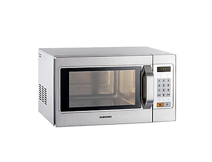 CM1089 Commercial Microwave Oven 1100W