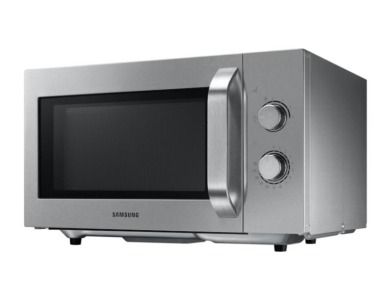 CM1119 Commercial Microwave 1000W 25L