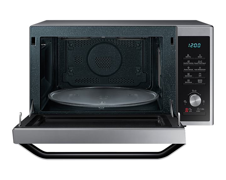 32l Convection Microwave Oven With