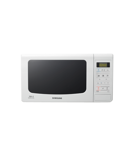 Me733k Microwave Oven 20l
