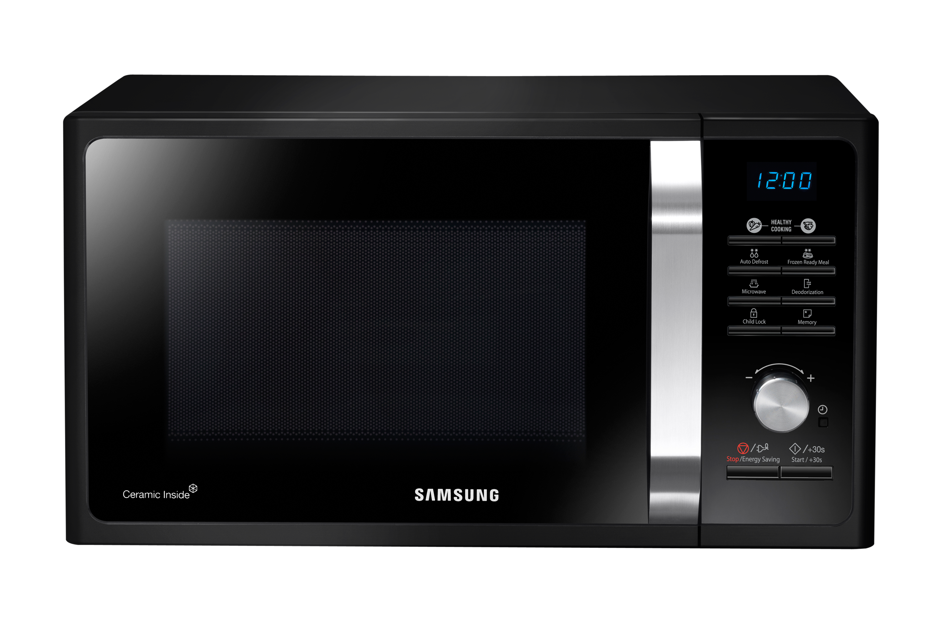 How To Clean Black Appliances Home Appliances Samsung Store Uk