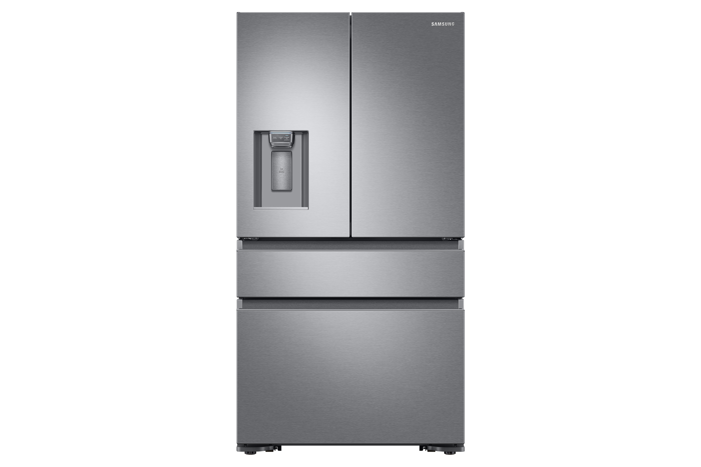 RF8000 Four-Door with Flex Zone, 495L | Samsung Support UK