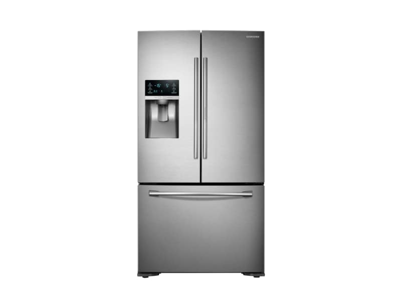 Rf23htedbsr 530l 908 Mm Ice Maker Twin Cooling Plus