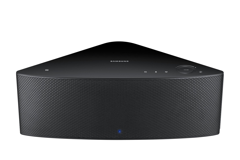 M7 Large Wireless Audio Smart Speaker