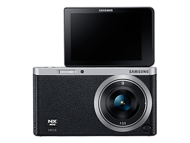 Compare our Cameras. Which one is best for you? | Samsung UK