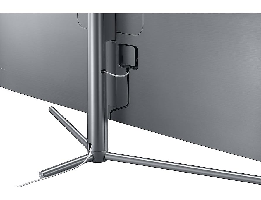 Buy Tv Stand Samsung