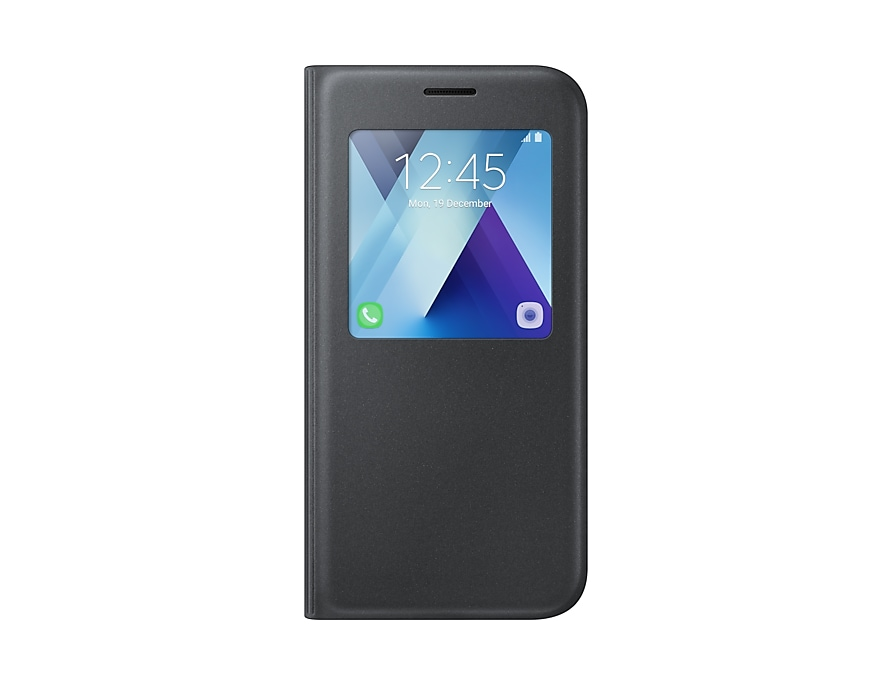 front black - fortnite far samsung galaxy a5