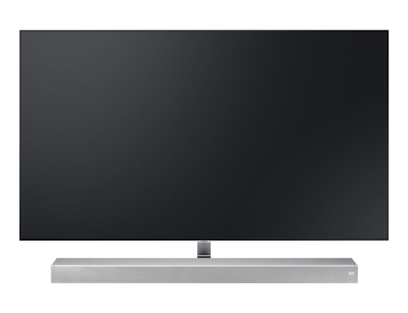 with-tv-front silver