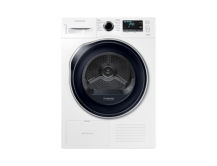 Best Of Samsung Clothes Dryer Not Heating