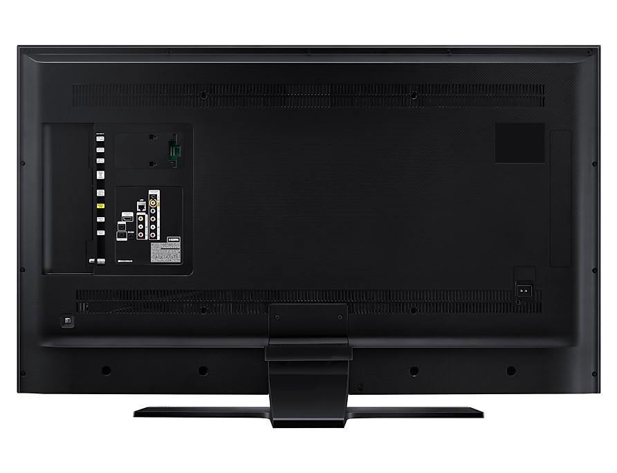 samsung 40 inch hu6900 series 6 smart uhd tv rh samsung com Samsung Smart TV Owners Manual samsung led tv 6000 series user manual