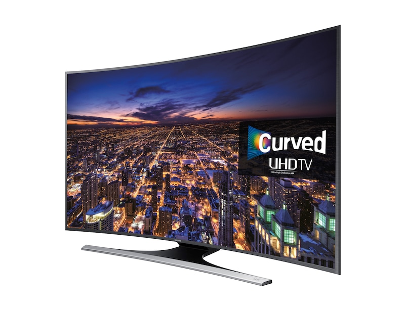 "Image result for samsung 65"" 4k curved screen tv"