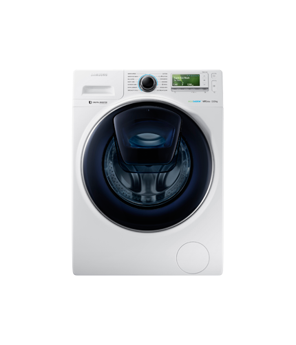 ww8500 12kg addwash washing machine remotely control. Black Bedroom Furniture Sets. Home Design Ideas