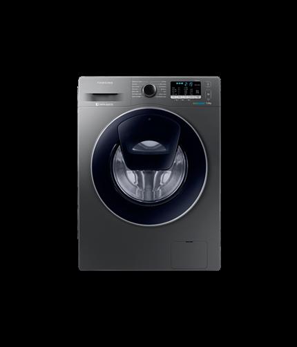 ww70k5410ux 7kg addwash washing machine samsung uk. Black Bedroom Furniture Sets. Home Design Ideas