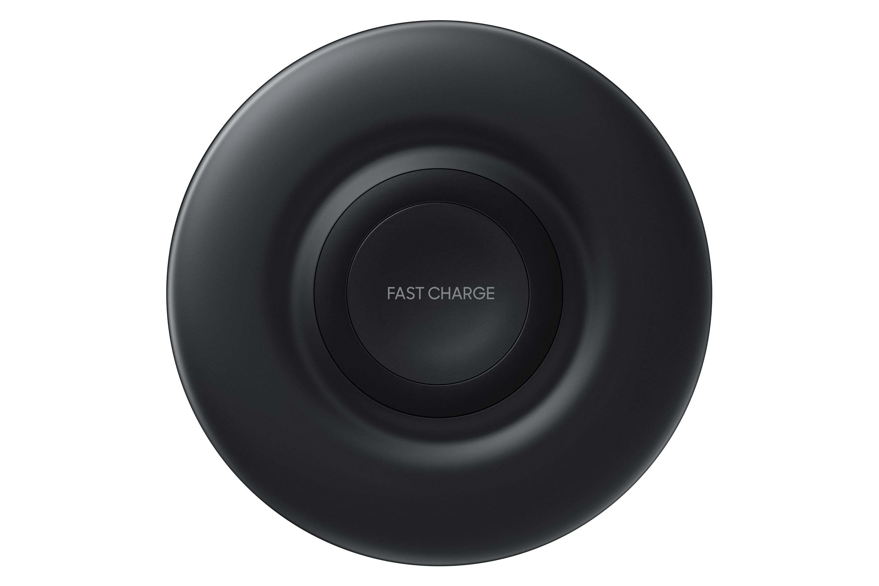 AFC Wireless Charging Pad (inc. mains adaptor)