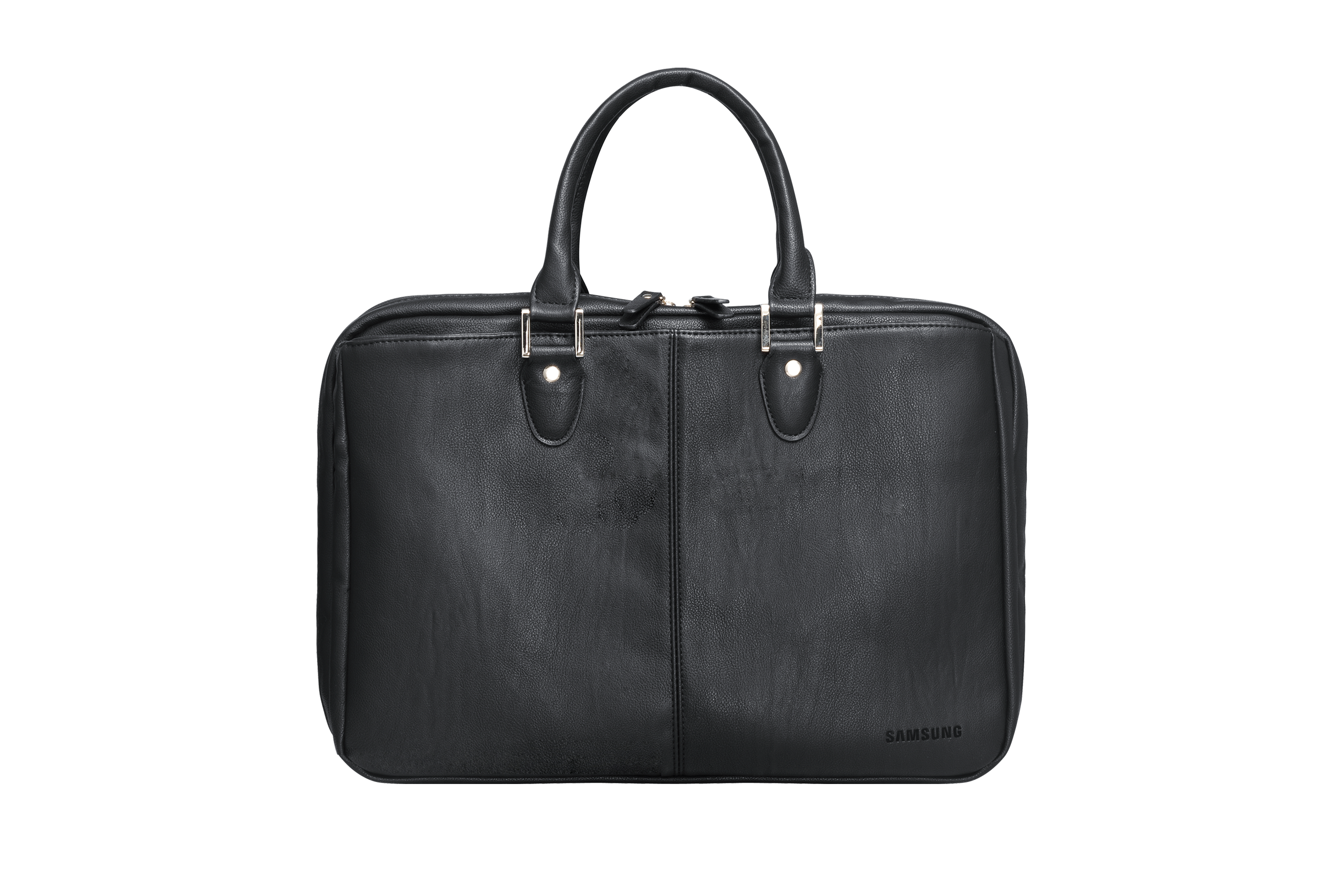 15.6 Notebook PC Briefcase