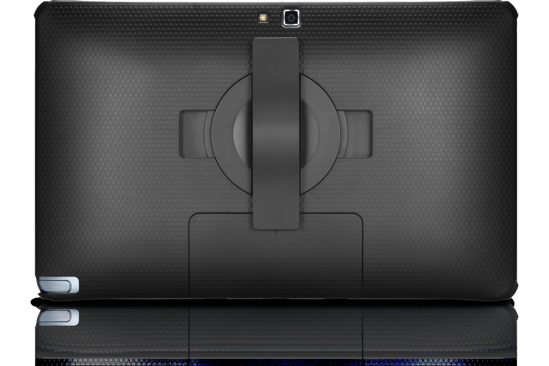Smart PC Hand Strap Case