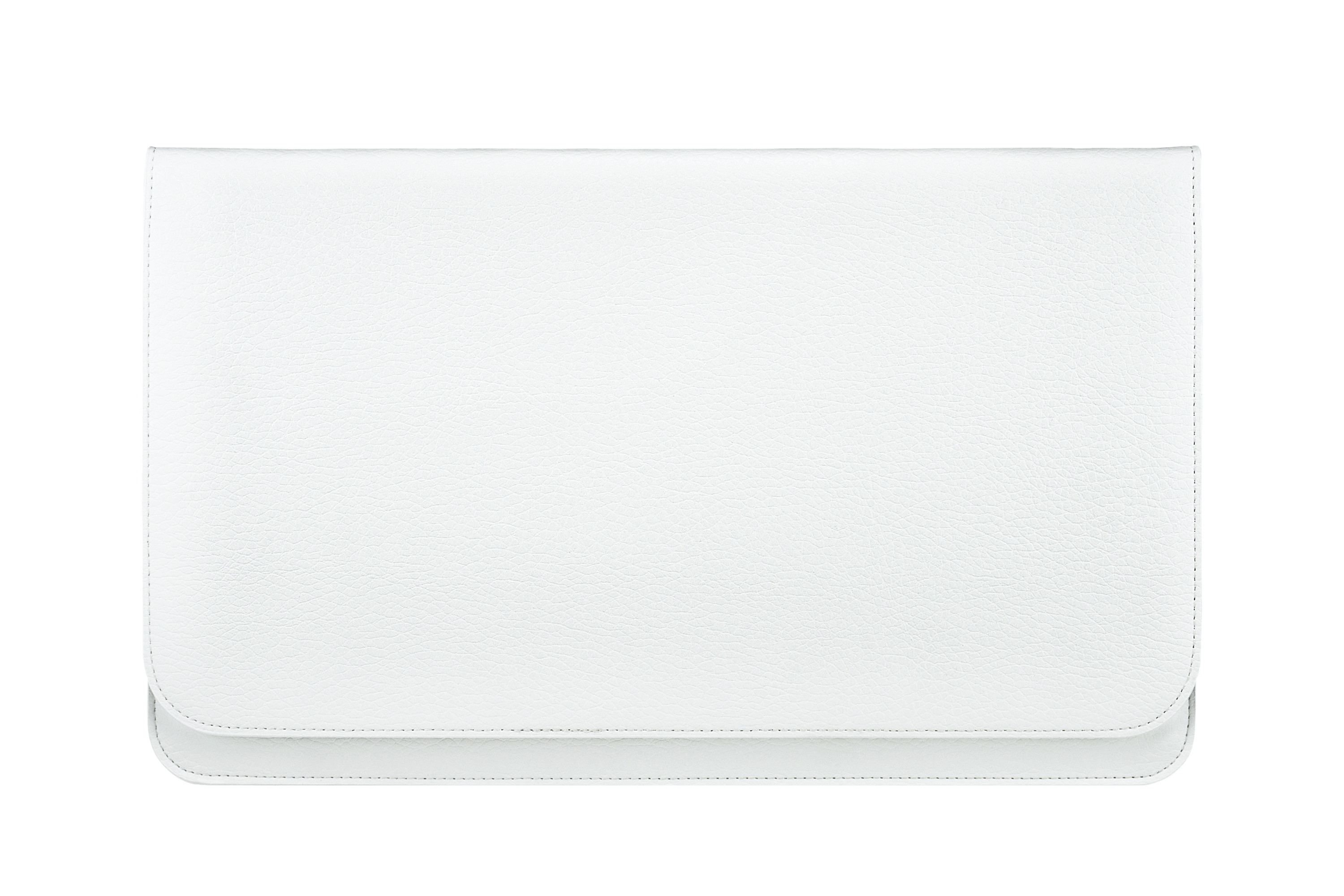 White ATIV Smart PC and Tab Pouch (AA-BS6N11W)