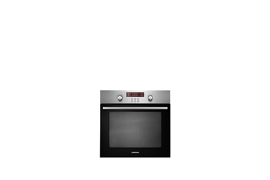 BT621VDST Electric Oven