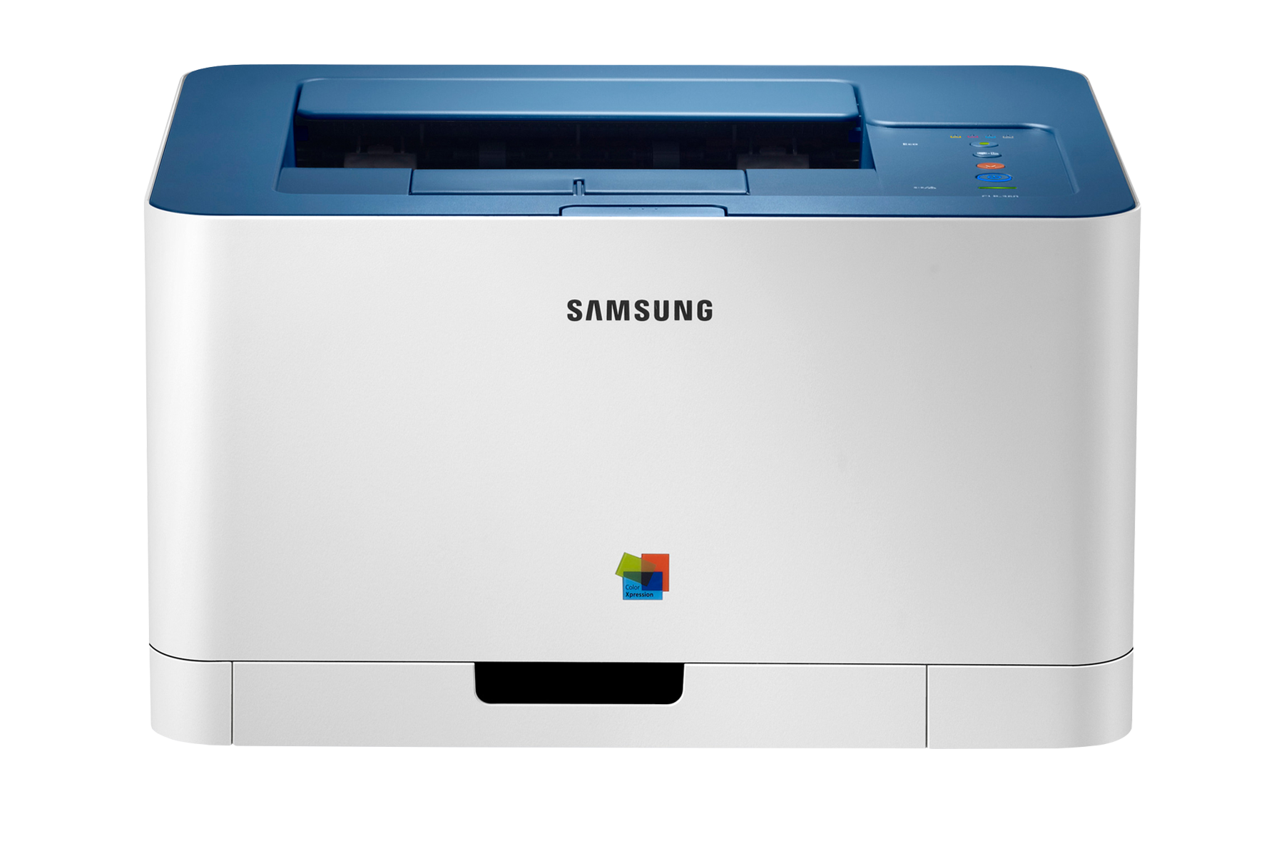 CLP-360 CLP-360 Colour Laser Printer