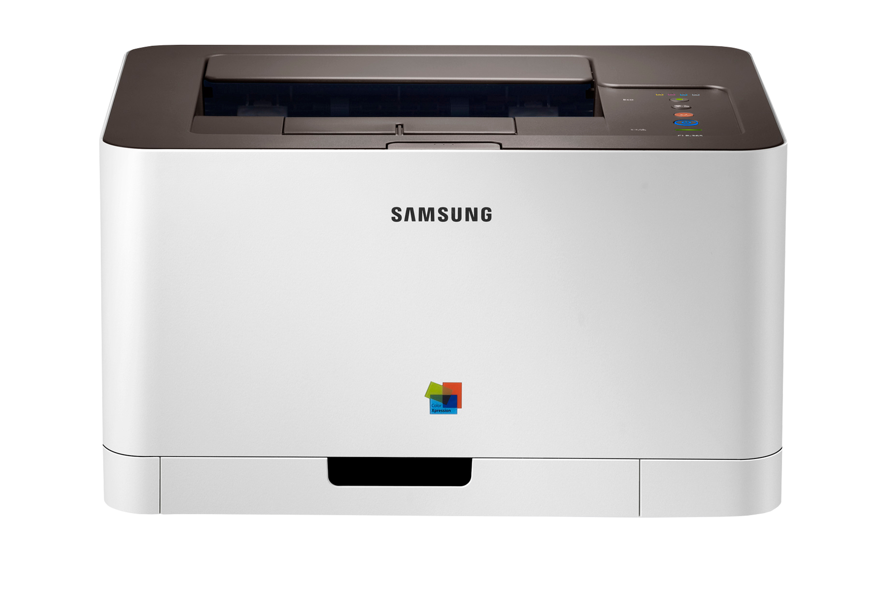 CLP-365 Colour Laser Printer
