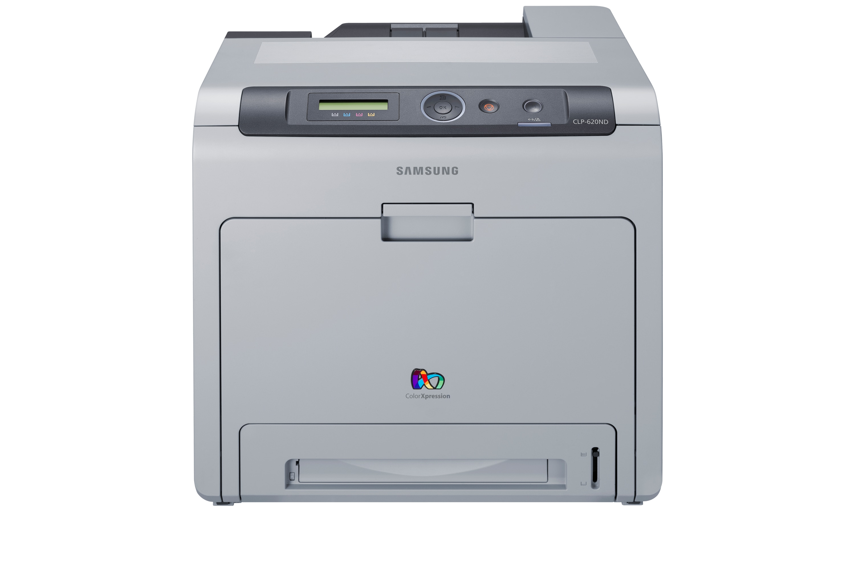 CLP-620ND 24PPMColour Laser Printer
