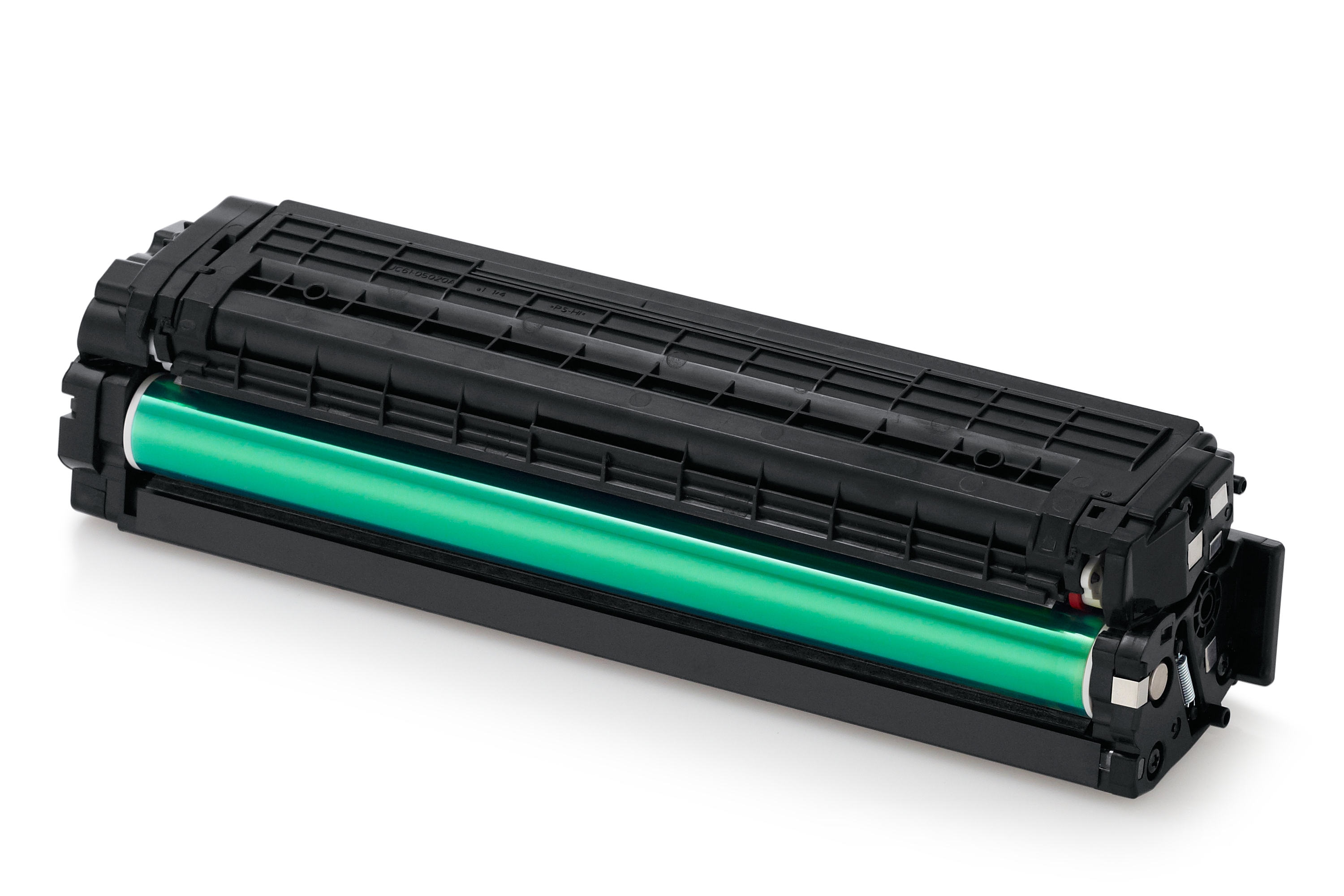 CLT-Y504S Colour Toner Cartridge