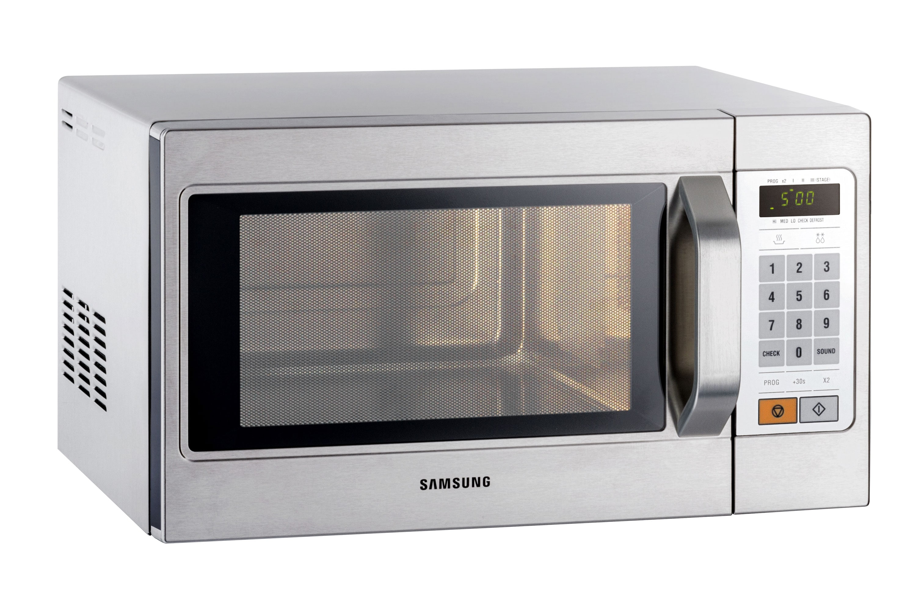 best small microwave cm1089 microwave oven 1100w 26l 1636