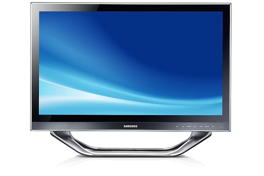 23.6 ATIV One 7 1TB HDD Full HD Touchscreen PC DP700A3D