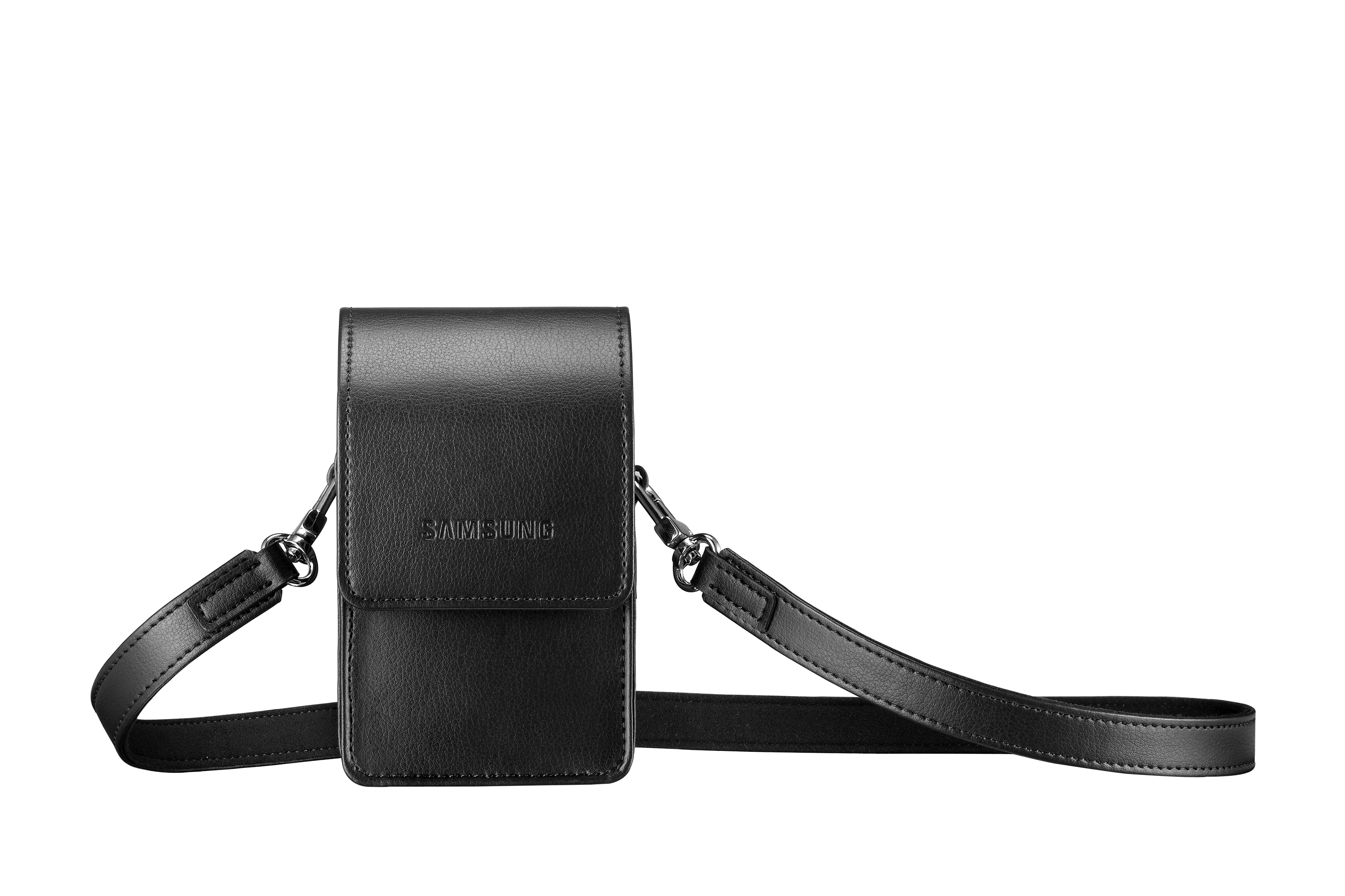 CC3DWB2B Smart Camera Case<br/>
