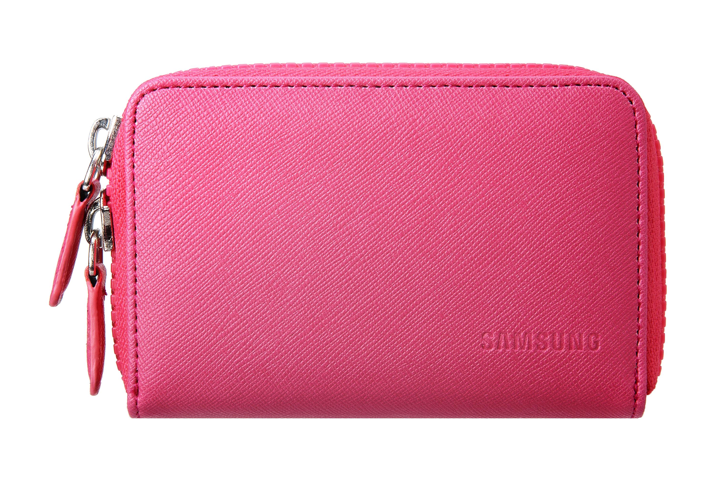 CC3DWB3P Front Deeppink Pink