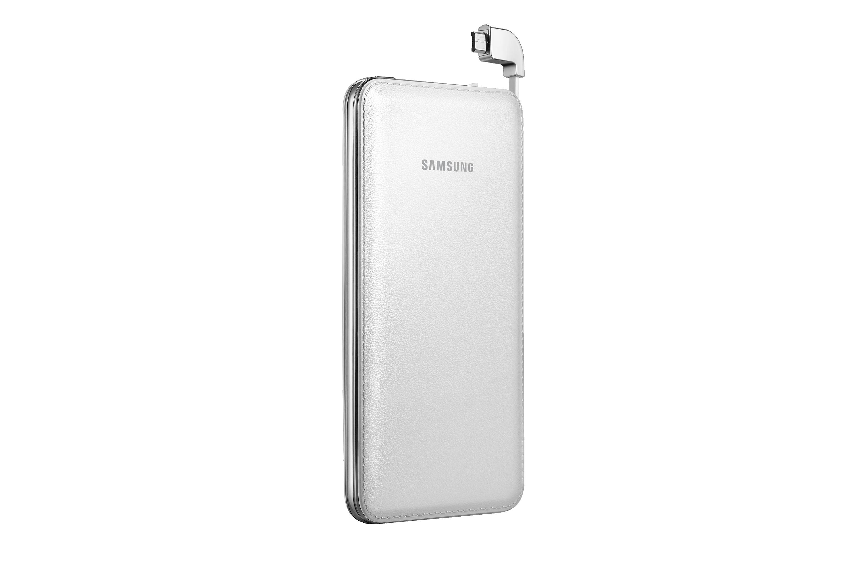 EB-PG900B Standard White