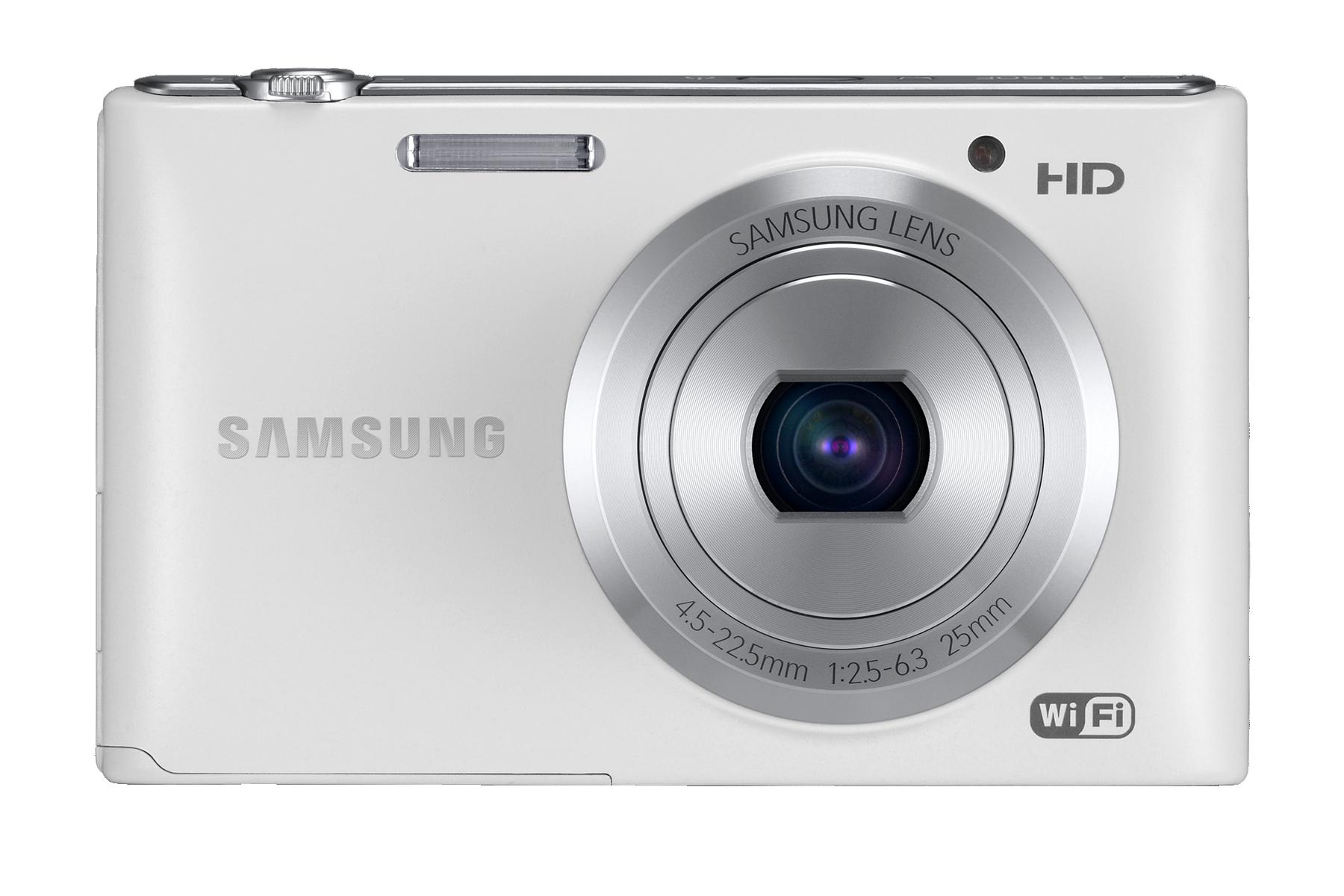 Smart Camera ST150F