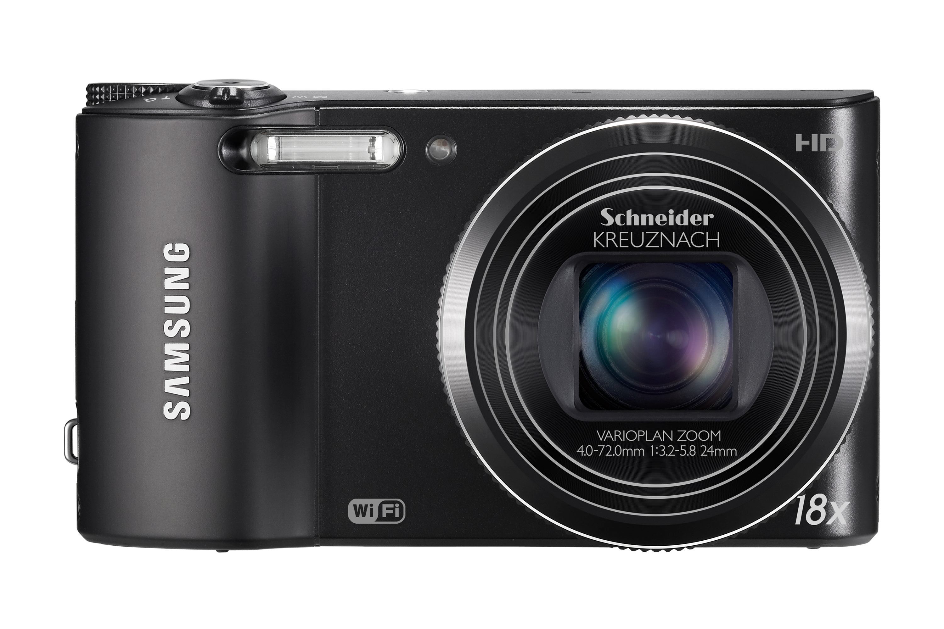 SAMSUNG WB150F Smart Camera WB150F