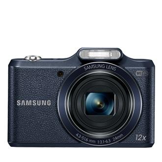 WB50F Smart Camera WB50F