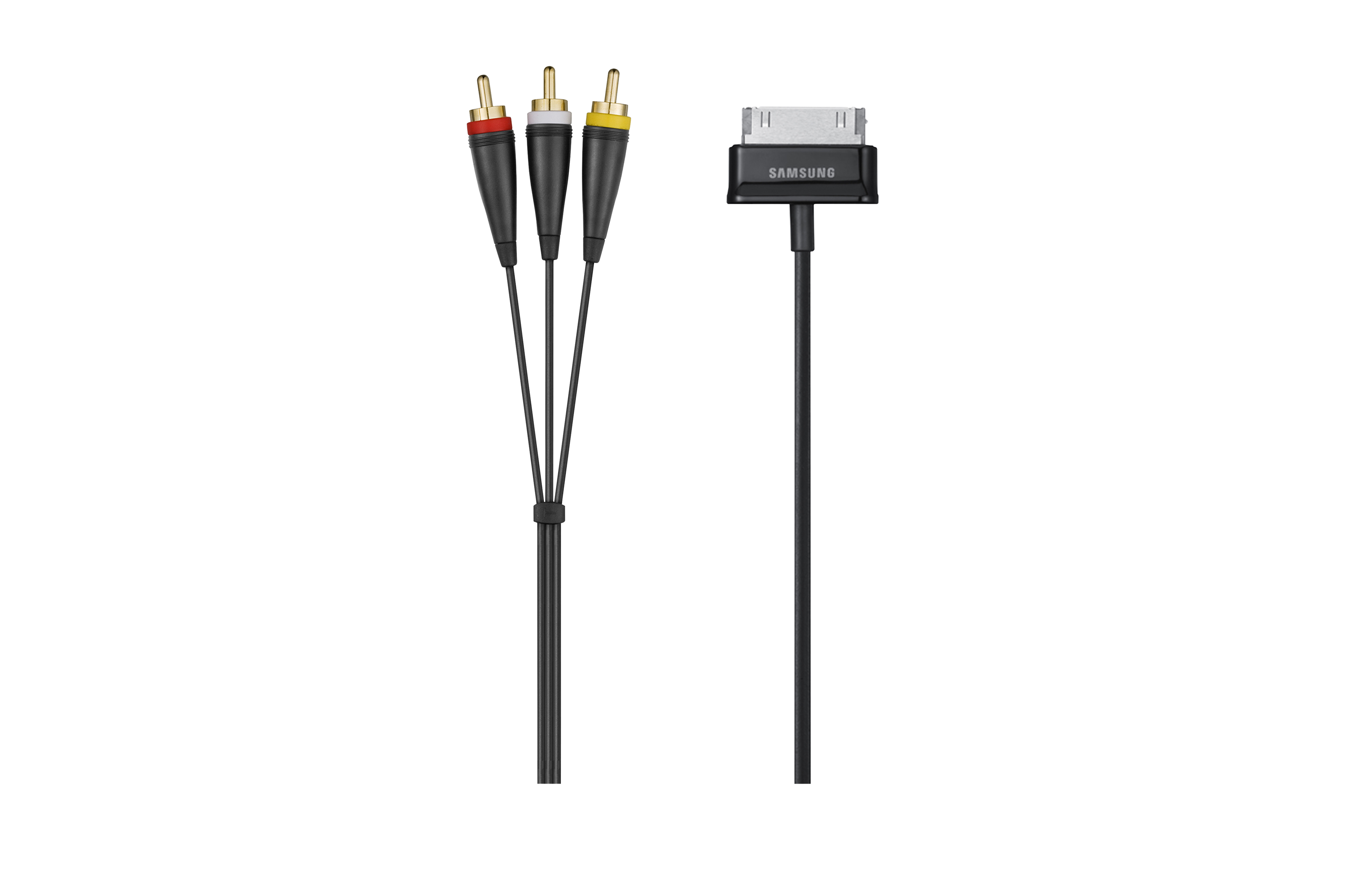 ECC1TP0BBE ECC1TP0BBETv Out Cable