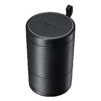 NX Mini Lens Case