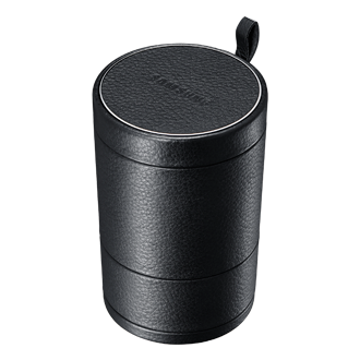 LCNXM27B NX Mini Lens Case