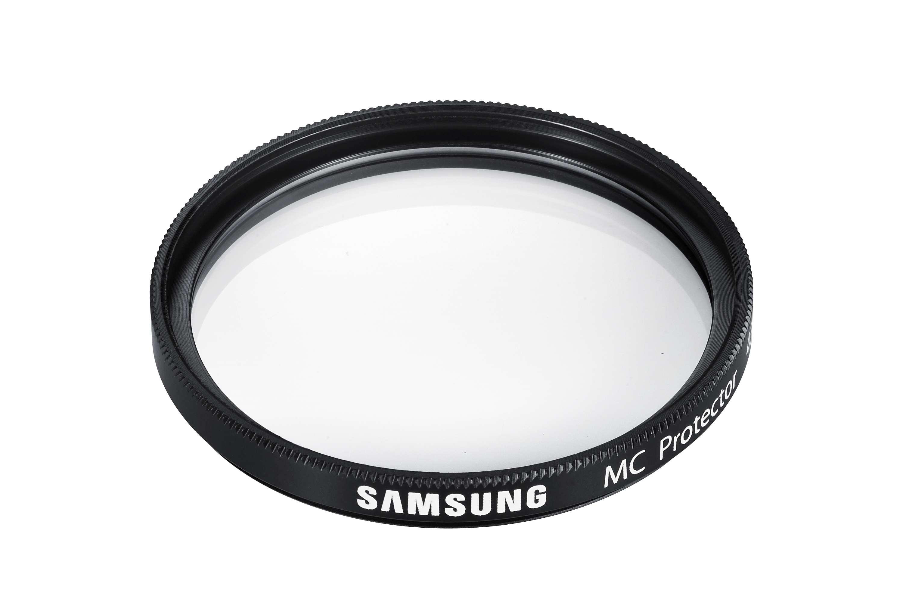 LF43PT NX  Camera 43mm MC Protector
