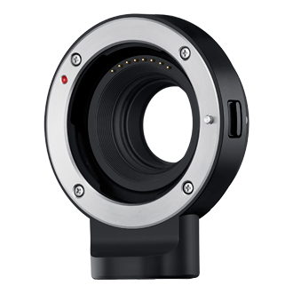 MA4NXM NX Mount Adaptor for NX Mini