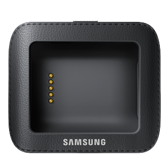 EE-DV700B Galaxy Gear Charging Dock